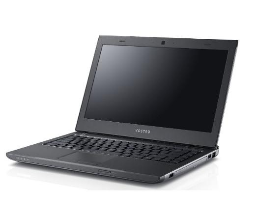 Notebook Dell Vostro 3460 (intel I3/4gb Ram/tela 14'')