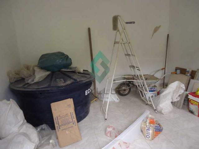 Casa de vila à venda com 1 dormitórios em Pilares, Rio de janeiro cod:C70034 - Foto 20