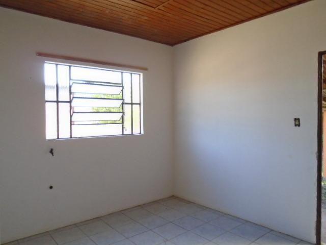 Casa para alugar com 2 dormitórios em Boi morto, Santa maria cod:10611 - Foto 13