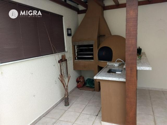 Apartamento à venda com 3 dormitórios em Jardim satélite, São josé dos campos cod:508 - Foto 8