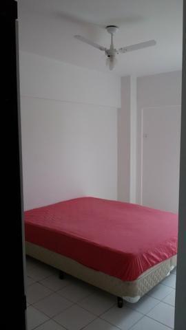 Apto 4 dorms Disponível p/ o Carnaval - Foto 11