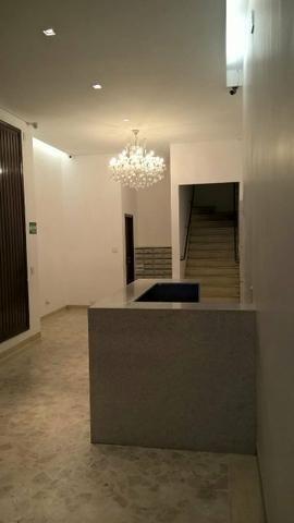 Repasso Apartamento já Financiado