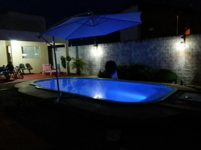 Casa linda no Bonanza Altamira