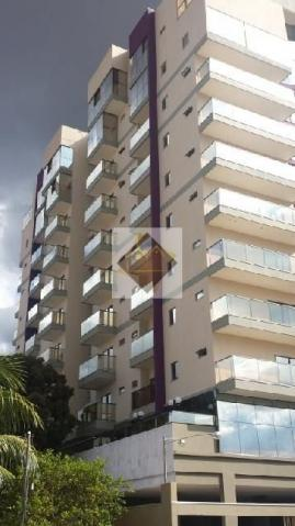 Residencial Montpellier
