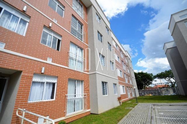 Lindo apartamento 3 dormitórios, suíte no Hauer!