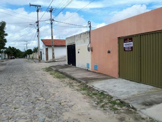 Casa no município do Horizonte