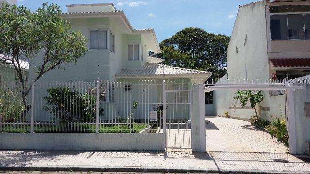 Casa Próximo ao Iguatemi (Santa Monica)