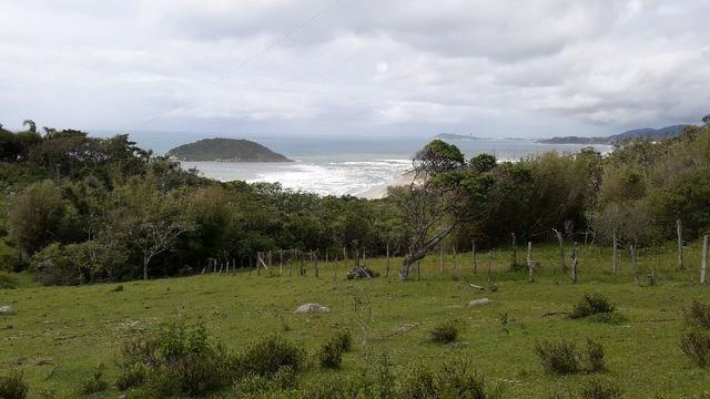 Terreno com vista para Praia do luz - Foto 3
