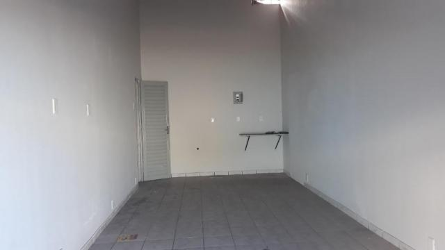 Loja para alugar por r$ 900/mês - carlos prates - belo horizonte/mg - Foto 3