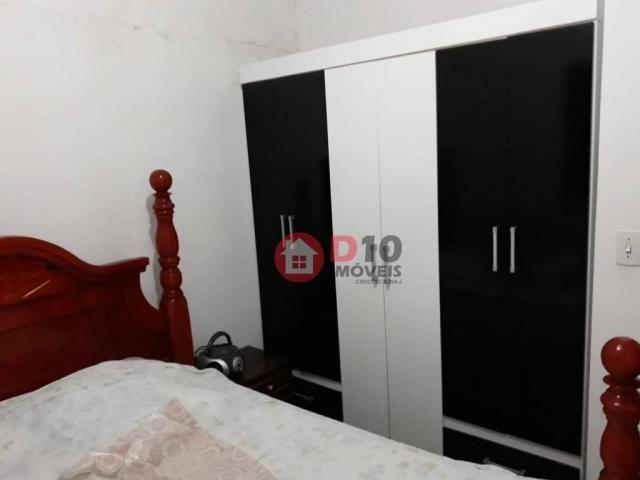Casa com 3 dormitórios à venda, 1 m² por R$ 200.000 - Centro - Balneário Arroio do Silva/S - Foto 9