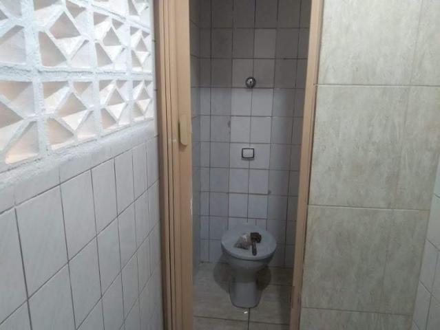 Apartamento para aluguel, 1 quarto, 1 vaga, las vegas - santo andré/sp - Foto 15