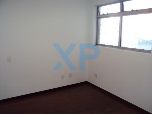 Apartamento à venda com 3 dormitórios em Centro, Divinópolis cod:AP00287 - Foto 12