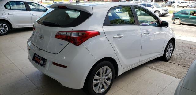Hyundai Hb20 1.6 - Foto 5