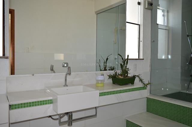 Apartamento à venda com 3 dormitórios em Mansões do bom pastor, Juiz de fora cod:5134 - Foto 13