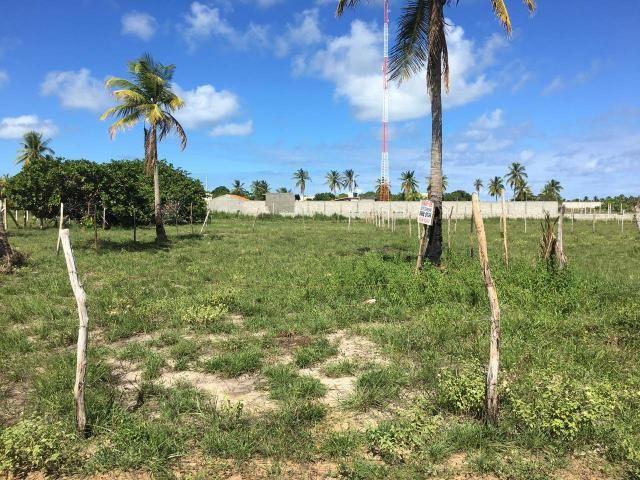 Terreno de 360m2 por R$90mil direto com o proprietário *15
