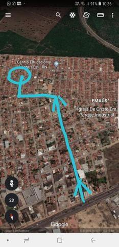 Casa à venda no Parque industrial, R$ 149.000,00