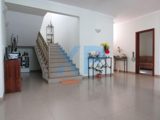 Comprar casa em divinópolis - Foto 14