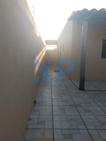 Casa à venda com 3 dormitórios em Padre eustaquio, Divinópolis cod:CA00339 - Foto 9