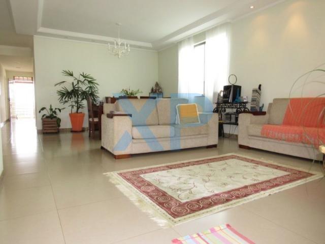 Comprar casa em divinópolis - Foto 18