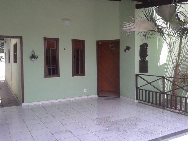 Casa à venda em Parnemirim, Vida Nova, Jockey Club R$ 189.000,00 - Foto 2