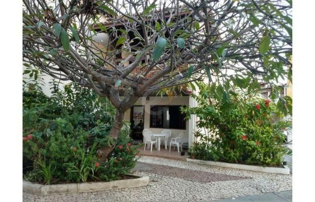 Cond. Mar Aberto Village Duplex 3/4 com suite em Armação R$ 540.000,00 - Foto 12