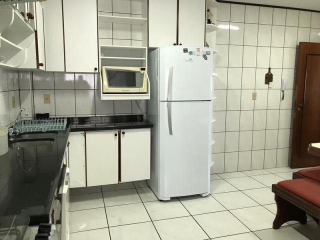 Apartamento 03 Quartos( 01 Suite) _ Frente mar _ Meia Praia_ 02 Vagas de garagem - Foto 18