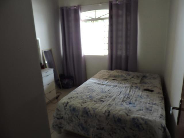 Dier Ribeiro vende casa na Quadra 2. Próximo ao quartel da PM - Foto 10