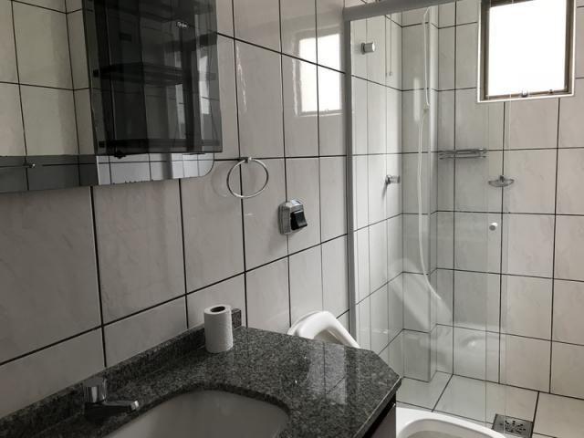 Apartamento 03 Quartos( 01 Suite) _ Frente mar _ Meia Praia_ 02 Vagas de garagem - Foto 14