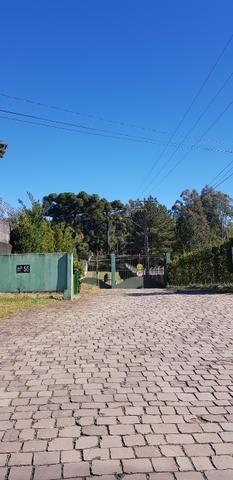 Terreno em Condomínio Fechado Monte Berico / Caxias do Sul - Foto 3