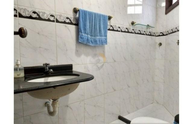 Cond. Mar Aberto Village Duplex 3/4 com suite em Armação R$ 540.000,00 - Foto 11