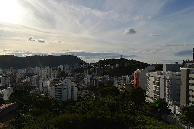 Apartamento à venda com 3 dormitórios em Mansões do bom pastor, Juiz de fora cod:5134 - Foto 18