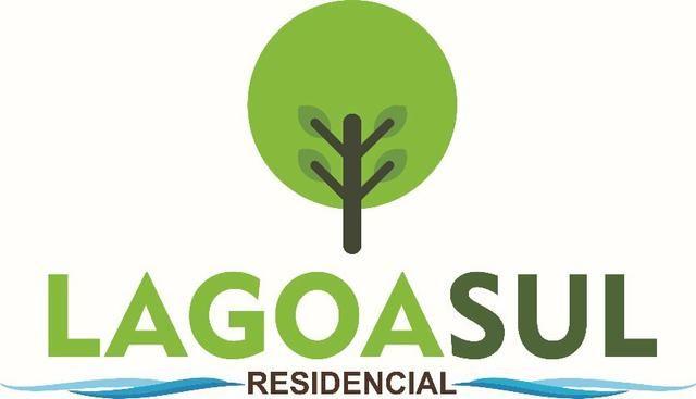 Lançamento - Lotes -60 Meses para pagar - Residencial Lagoa Sul- Massagueira - Foto 3