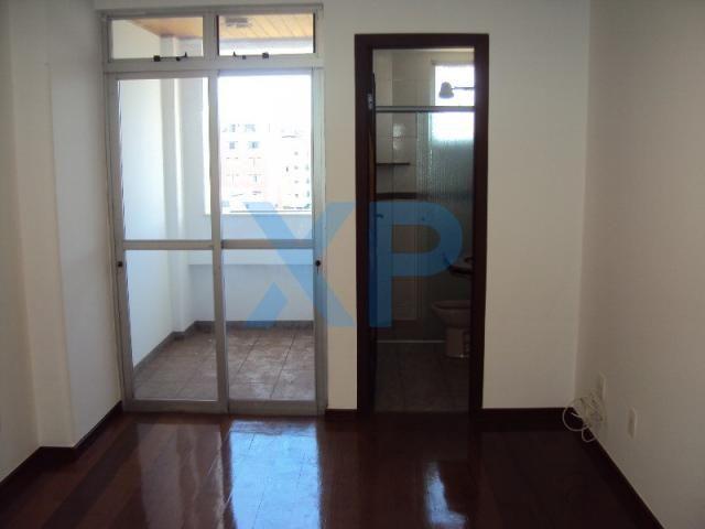 Apartamento à venda com 3 dormitórios em Centro, Divinópolis cod:AP00287