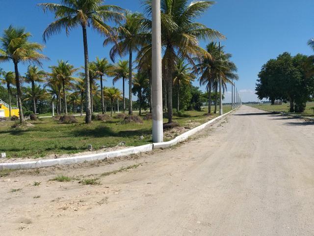 Cód 107 Lotes em Unamar-Cabo Frio !!!! - Foto 4
