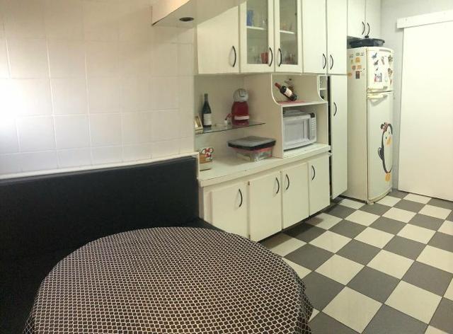 Apartamento em Vila Valparaiso, Santo André - 3 dormitórios - Foto 6