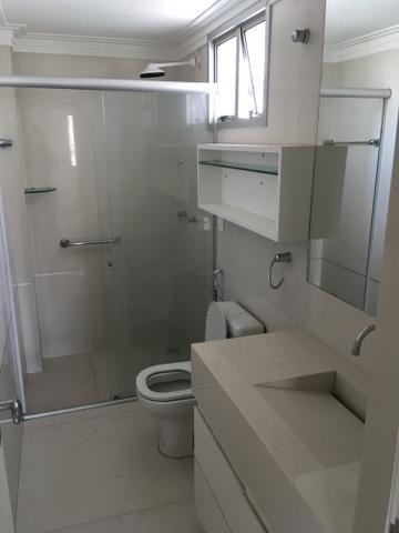 Apartamento para venda no condominio Star city 1 no papicu /cocó - Foto 13
