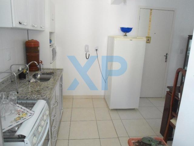 Apartamento à venda com 2 dormitórios cod:AP00173 - Foto 6