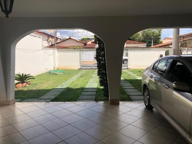 Excelente - Casa- Jardim São Luiz - Foto 2