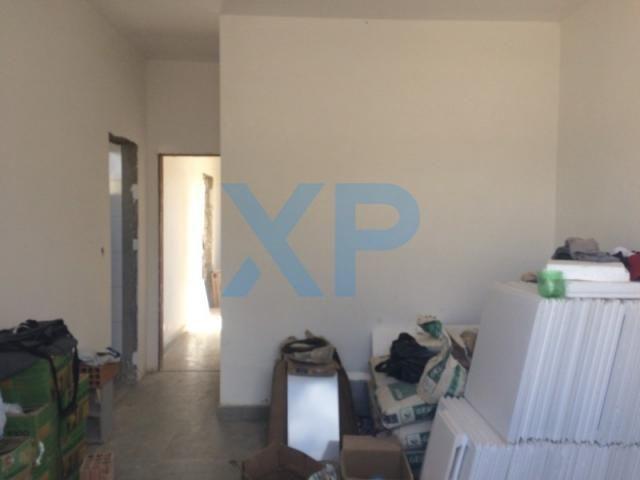 Casa à venda com 3 dormitórios em Padre herculano, Divinópolis cod:CA00317 - Foto 14
