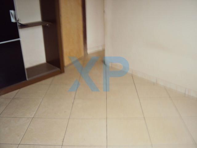 Casa à venda com 3 dormitórios em Primavera, Divinópolis cod:CA00352 - Foto 9