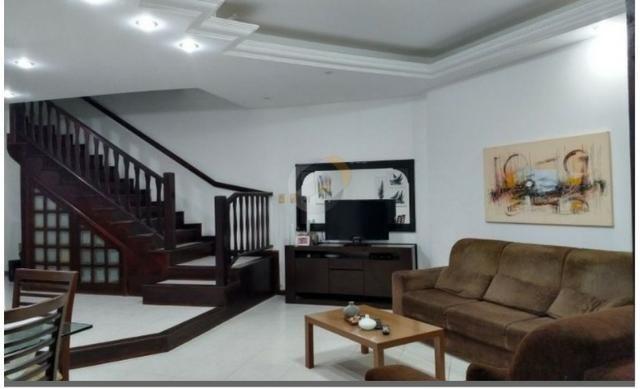 Cond. Mar Aberto Village Duplex 3/4 com suite em Armação R$ 540.000,00 - Foto 3