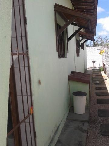 Casa à venda em Parnemirim, Vida Nova, Jockey Club R$ 189.000,00 - Foto 5