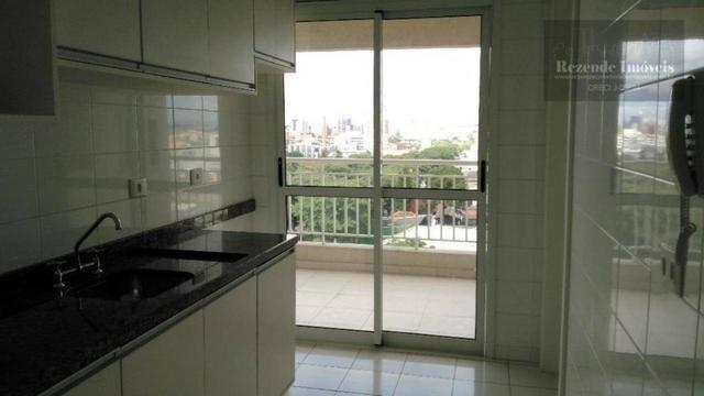 T-AP0113-Apartamento à venda Rebouças - Curitiba - PR - Foto 7