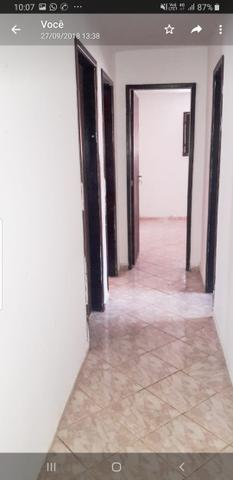 Casa à venda no Parque industrial, R$ 149.000,00 - Foto 6