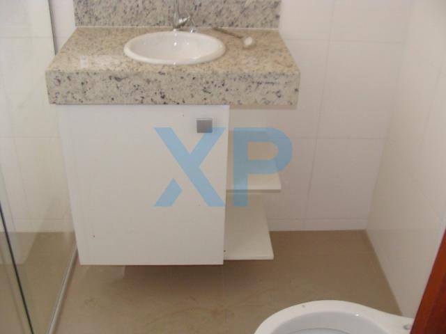 Apartamento à venda com 3 dormitórios em Santa clara, Divinópolis cod:AP00156 - Foto 11