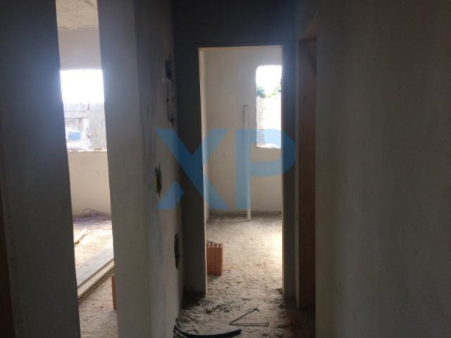 Casa à venda com 3 dormitórios em Padre eustáquio, Divinópolis cod:CA00308 - Foto 8