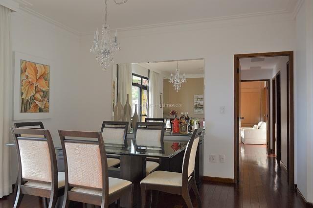 Apartamento à venda com 3 dormitórios em Mansões do bom pastor, Juiz de fora cod:5134 - Foto 10