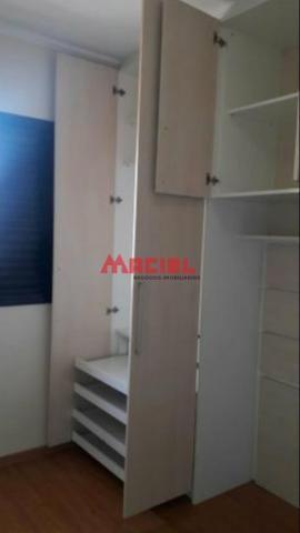 Apartamento à venda com 3 dormitórios cod:1030-2-62039 - Foto 5
