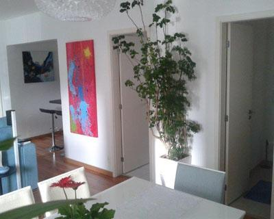 Apartamento à venda com 3 dormitórios cod:1030-15159 - Foto 4