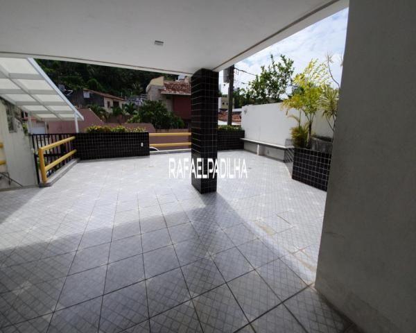 Apartamento à venda com 2 dormitórios em Boa vista, Ilhéus cod: * - Foto 5